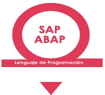 Banner SAP ABAP