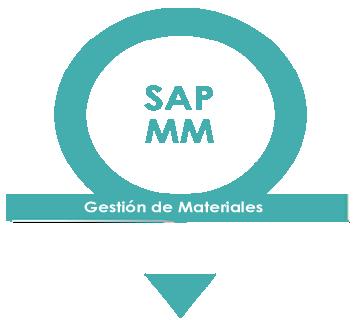 Banner SAP MM