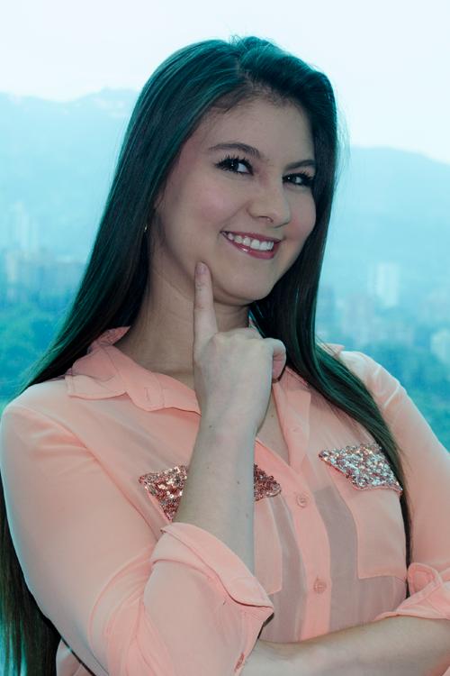 Kelly Sanchez